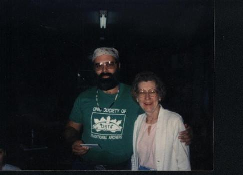 Ron Ralston & Lucille Williford.jpg