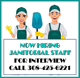 Janitorial Staff Remade.png