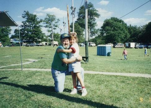 Sonny Iman & Megan Slomsky.jpg
