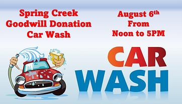 Spring Creek Car Wash Web logo.png