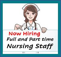 Hiring Nurses.png