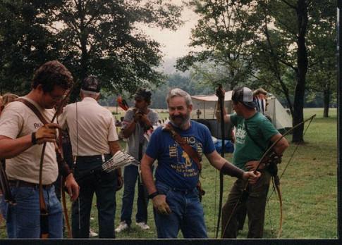 Butch Eversole Charlie W Jim Gibson Sonny I John Brewer.jpg