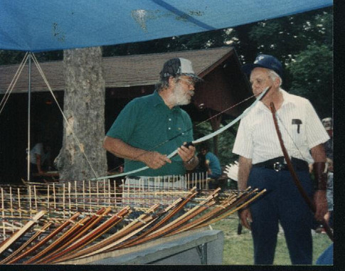 Doc Lippold & Charlie Williford.jpg