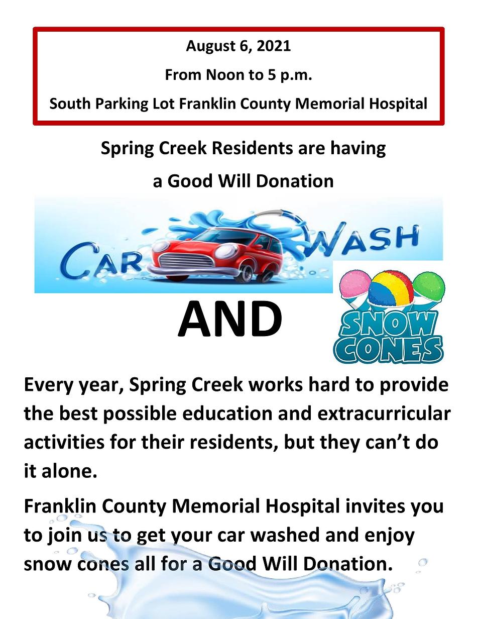 Spring Creek car wash.png