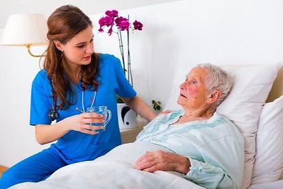 Registered-nurse.jpg