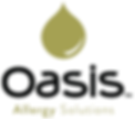 oasis-allergy-logo.png