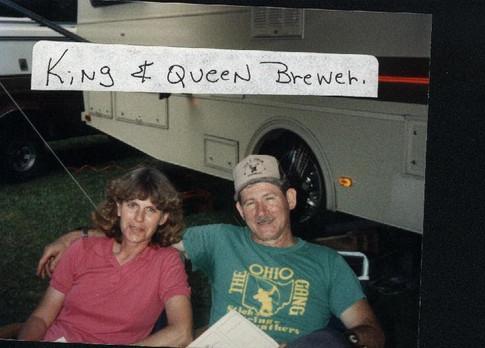 King & Queen Brewer.jpg