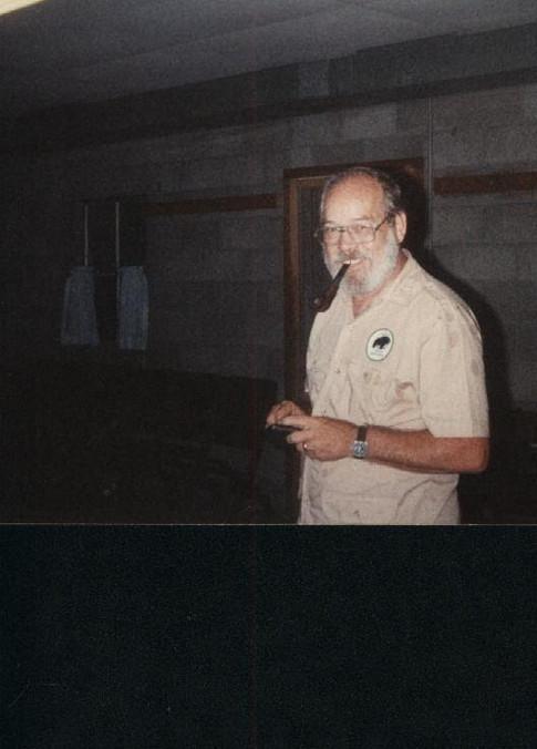 Doc Lippold.jpg