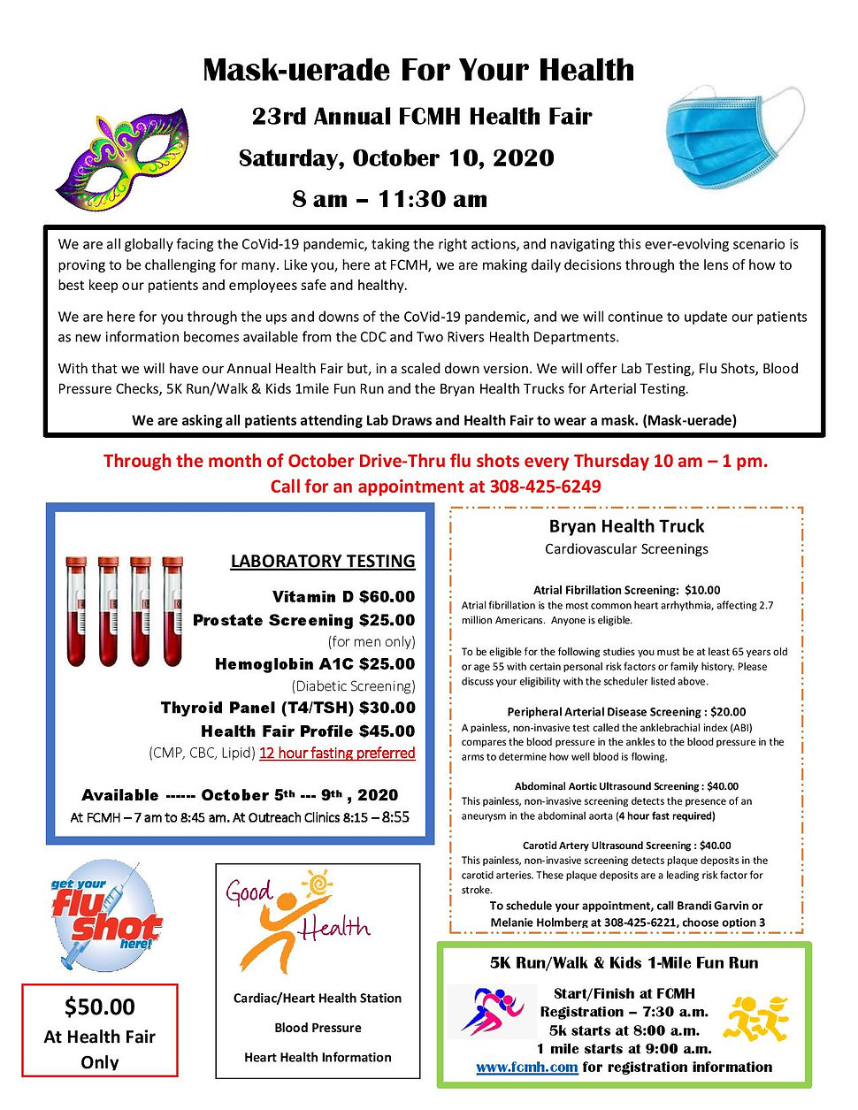2020 health fair flyers FOR PAPER-page-0