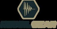 Recoil Gear Transparent Logo.png