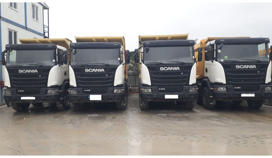4 Scania tippers cvd.jpg