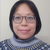 Rebekah Kwan_ Communticaitons and Market