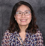 Pauline KIM.JPG
