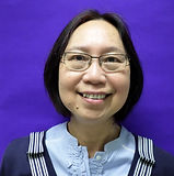 Adelaide Fung_Communications and Media O