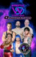 WSD1_Origination_poster.jpg
