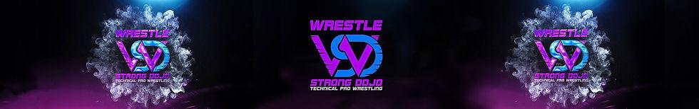 wsd-logo-long-file.jpg