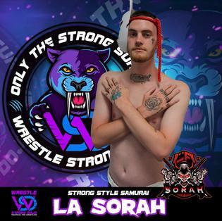 La Sorah