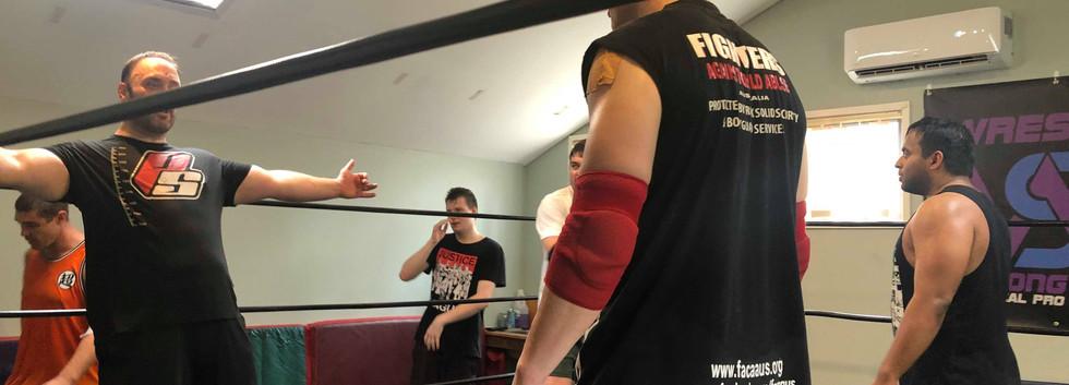 Pro Wrestling ring1.jpg
