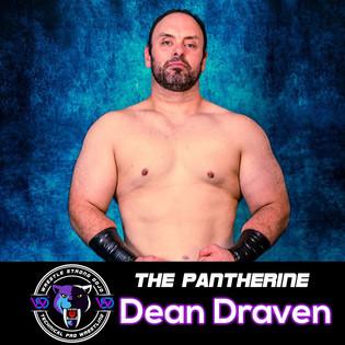 Dean Draven