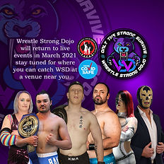WSD-MARCH-events.jpg