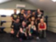 wrestling seminar1.jpg