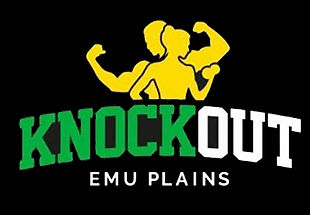 knockout3.jpg