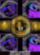 wsd-heavyweight-belt.jpg