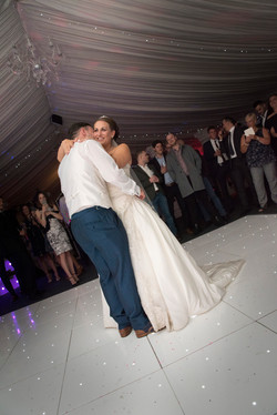 First dance 2 © An Image For You