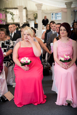 Bridesmaids 2  © An Image For You