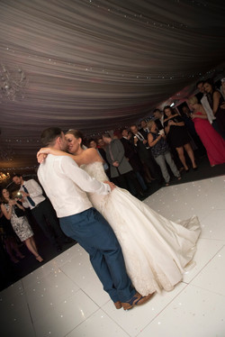 First dance 1 © An Image For You