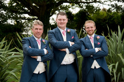 Groomsmen 1 © An Image For You