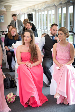 Bridesmaids 1 © An Image For You