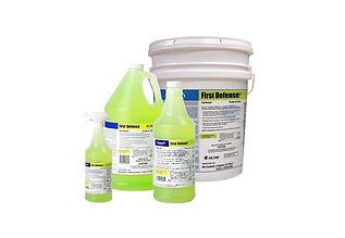 Foster_Disinfectant_allsizes-768x530.jpg