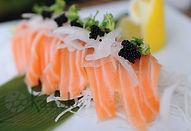 Salmon Carapaccio.jpg