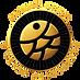 logo copy 2_edited.png