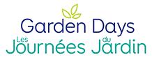 Garden Days Logo.png