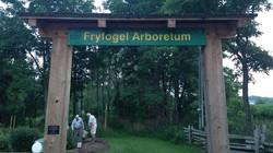 fryfogel_arboretum