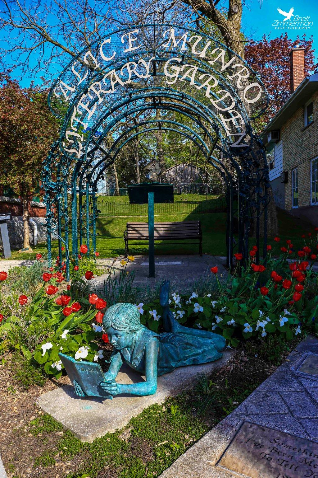 alice_munro_literary_garden_by_brettazimmerman-d8ti1nr