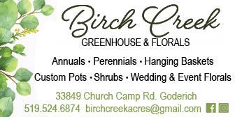 Birch Creekdraft1