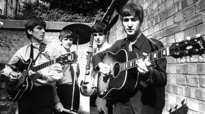 Giles Martin and Others: Why The Beatles Will Go On Forever