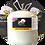 Thumbnail: Zapptizer 22ltr Viricidal Sanitiser Disinfecting Cleaning Canister