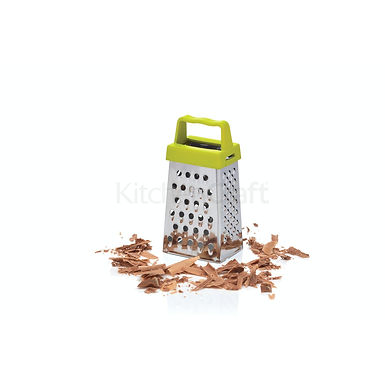 CW MINI GRATERS CDU48