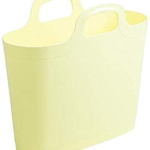 Flexi-Bag 12.5L