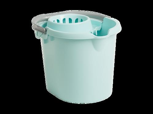 Wham Mop Bucket  DUCK EGG BLUE