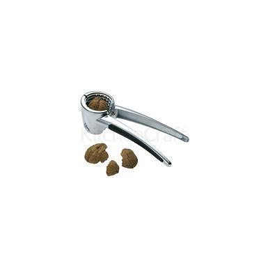 BC NUT CRACKER/CHAMPAGNE CORK REMOVER