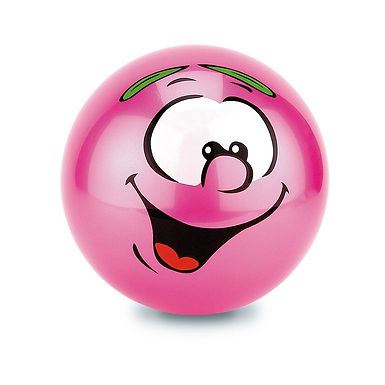 """10""""/100g FRUITY SMELLY BALL"""