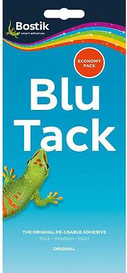 Blu Tack Original (Economy pack)