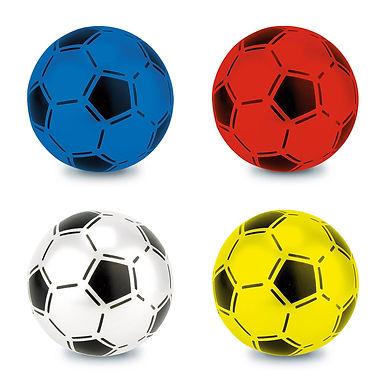 21cm FOOTBALL