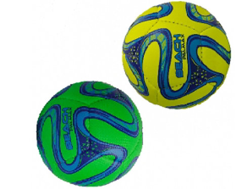 SOFT TOUCH TRAINER BALL
