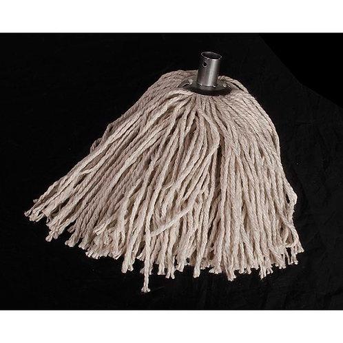 Wilsons Metal Socket Mop No.12 PY (WT792)